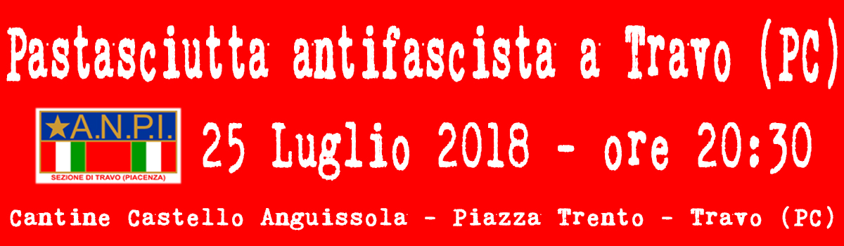 pastasciutta-antifascista-travo-2018